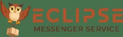 Eclipse Messenger